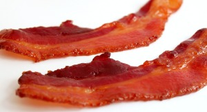 caramelized-bacon-2