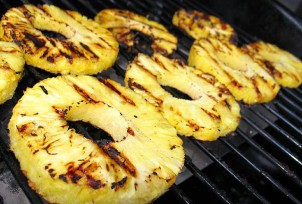 grilled_pineapple
