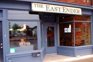eastender1